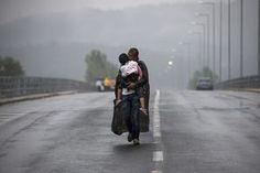 Reuters vence Pulitzer com imagens que não deveriam existir | P3