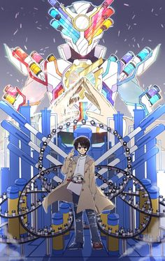 埋め込み Kamen Rider Kabuto, Kamen Rider Ex Aid, Kamen Rider Decade, Kamen Rider Zi O, Kamen Rider Series, Character Art, Character Design, Robot Cartoon, Hollow Art