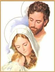 """Képtalálat a következőre: """"virgin mary and st joseph's love"""" Blessed Mother Mary, Blessed Virgin Mary, Religious Paintings, Religious Art, Catholic Art, Catholic Saints, I Love You Mother, Religious Pictures, Mary And Jesus"""