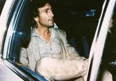 Afbeeldingsresultaat voor john lennon 1980