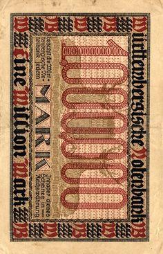 Money Paper, Ephemera, Stamps, Bohemian Rug, Antiques, Design, World, Coins, Money