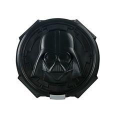 Lunchdoos Star Wars Darth Vader