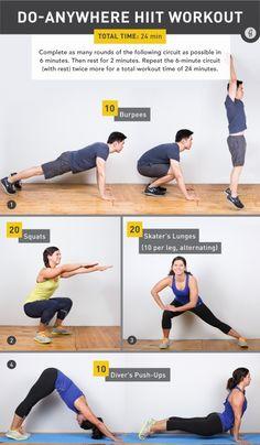 http://enallaktikidrasi.com/2016/09/20lepti-methodos-gymnastikis-kaiei-lipos-mporei-ginei-pantou/