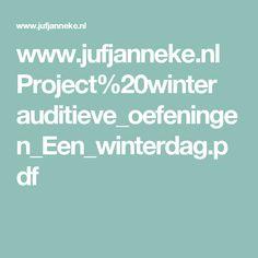 www.jufjanneke.nl Project%20winter auditieve_oefeningen_Een_winterdag.pdf