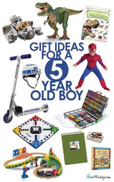Kindergarten toys: G