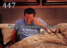 Friends Things We Remember Best Tv Shows, Best Shows Ever, Favorite Tv Shows, Friends Series, Friends Tv Show, Chandler Friends, I Love My Friends, 3 Friends, Chandler Bing