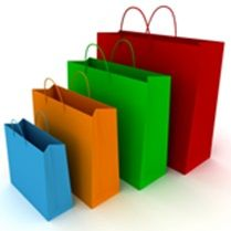 Up-selling i cross-selling, czyli zwiększenie sprzedaży o 30% #eBiznes #biznes #Marketing #sprzedaż #inspiracja