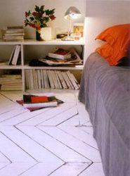 Appartement Blanc - Appartement Blanc - Locations courte durée et vacances à Paris