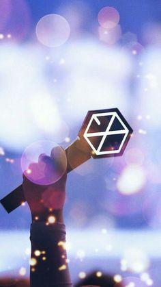 Exo-L mana suaranya Exo Chanyeol, Kyungsoo, Exo Ot12, Kpop Exo, Btob, K Pop, Fanfic Exo, Kpop Wallpaper, Exo Official