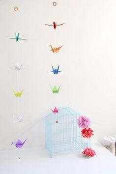 grulla-origami-movil-17
