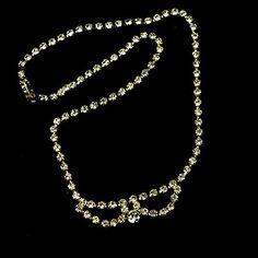 streitstones exklusive Kette mit Swarovski bis zu 50 % Rabatt streitstones http://www.amazon.de/dp/B00T6U7TNQ/ref=cm_sw_r_pi_dp_1ZX6ub0KCMA4H, streitstones, Halskette, Halsketten, Kette, Ketten, neclace, bling, silver, gold, silber, Schmuck, jewelry, swarovski, fashion, accessoires, glas, glass, beads, rhinestones