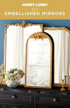 Farmhouse Decor, Home Diy, Furniture Makeover, Home Crafts, Diy Decor, Living Room Remodel, Home Decor, Eclectic Home, Industrial Decor Diy