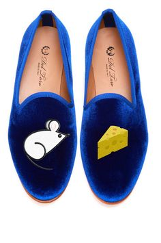 del-toro-spring-2014-mouse-and-cheese-loafers
