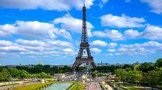 Paris-Slider-min