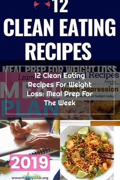 Lose weight & stay on budget with these clean eating recipes for weight loss! Meal prep these healthy lunches and clean eating dinners ahead to save time & enjoy weight loss & lose belly fat while enjoying delicious, clean eating food! From easy crockpot<br> Clean Eating Recipes For Weight Loss, Lose 40 Pounds, Anxiety Tips, Clean Eating Dinner, Healthy Lunches, Budget Meals, Health And Wellbeing, Lose Belly Fat, Crockpot