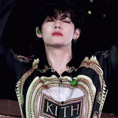 The perfect Bts Sexy KimTaehyung Animated GIF for your conversation. Discover and Share the best GIFs on Tenor. Kim Taehyung Funny, V Taehyung, Foto Jimin, Jimin Jungkook, Bts V Gif, V Chibi, V Bts Wallpaper, Bts Korea, Sexy Gif