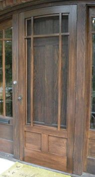 1000 Images About Doors On Pinterest Screen Doors Wood