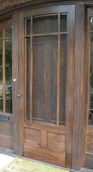 1000 Images About Doors On Pinterest Screen Doors Wood