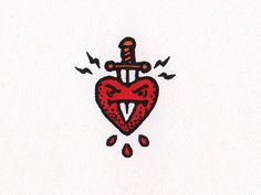 Currently browsing Broken Hearts for your design inspiration Tattoo Drawings, Body Art Tattoos, Tattoo Hip, Tattoo Wave, Tattoo Sketches, Tatoos, Broken Heart Tattoo, Broken Heart Drawings, Broken Heart Art