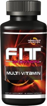 Click Image Above To Purchase: Fahrenheit Nutrition Fit Men - 90 Veggie Capsules For Your Health, Mens Fitness, Health And Beauty, Fit Women, Vitamins, Health Fitness, Nutrition, Food, Image