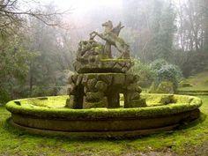 fuente-parque-de-los-monstruos-bormazo-italia