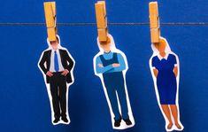 Katso, miten työsi arvostus näkyy palkassa – ammattikone paljastaa | Anna.fi