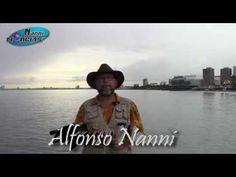 Marlin Azul 2016 arrancó en aguas veracruzano