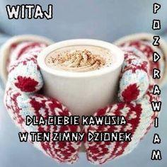 Oatmeal, Breakfast, Food, Good Morning Friends, Girlfriends, Text Posts, Polish, Good Morning, The Oatmeal