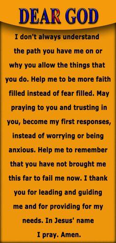 Prayer Verses, Faith Prayer, God Prayer, Prayer Quotes, Bible Verses Quotes, Faith Quotes, Scriptures, Religious Quotes, Spiritual Quotes