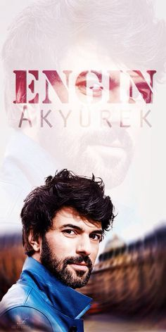 Who is engin akyurek hookup now