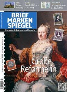 http://www.briefmarkenspiegel.de/2017/04/28/inhalt-des-briefmarken-spiegel-im-mai-2017/
