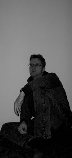 Check out the rock music by Dan Rift on ReverbNation!