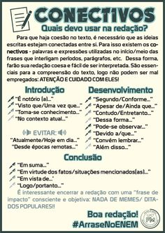 Build Your Brazilian Portuguese Vocabulary Portuguese Grammar, Portuguese Lessons, Portuguese Language, Learn Brazilian Portuguese, Study Techniques, Study Organization, School Study Tips, Study Planner, Learn A New Language