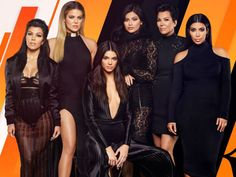 """Keeping Up With The Kardashians Episode 16 Recap: """"Love at First Fight"""""""