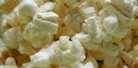 How to Make Campfire Popcorn  