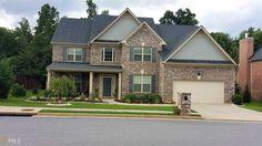 658 Arbor Ridge, Loganville, GA, 30052 Primary Photo