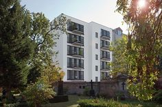 LIESEN10 – Wohneigentum mitten in Berlin - http://www.immobilien-journal.de/immobilienmarkt-aktuell/neubauprojekte/liesen10-wohneigentum-mitten-in-berlin/