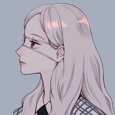 Aesthetic Drawing, Aesthetic Anime, Aesthetic Art, Manga Drawing, Manga Art, Gato Anime, Cute Art Styles, Sarada Uchiha, Another Anime