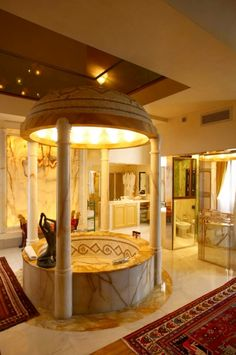 365 best tuscan bathroom images in 2019   tuscan bathroom