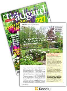 Tips om Allers Trädgård 17-05 sidan 18