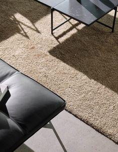 Dark Furniture, Danish Furniture, Colorful Furniture, Furniture Design, Brown Interior, Minimalist Interior, Scandinavian Interior, Design Scandinavian, Scandinavian Living