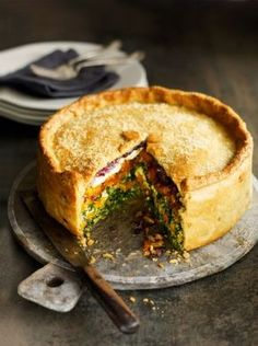 449011-1-eng-GB_butternut-squash,-spinach-and-goats-cheese-pie