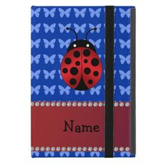 >>>best recommended          Personalized name ladybug blue butterflies case for iPad mini           Personalized name ladybug blue butterflies case for iPad mini We provide you all shopping site and all informations in our go to store link. You will see low prices onDiscount Deals          ...Cleck See More >>> http://www.zazzle.com/personalized_name_ladybug_blue_butterflies_ipad_case-256670629803785506?rf=238627982471231924&zbar=1&tc=terrest