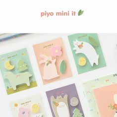 Cheap Memo Pads on Sale at Bargain Price, Buy Quality note pad case, pad washer, note cover from China note pad case Suppliers at Aliexpress.com:1,Feature:Self-Adhesive 2,Magnetism:No 3,Color:Army Green, Sky Blue, Chocolate, Orange, Light Grey 4,Adhesive Or Not:Yes 5,Customized:No