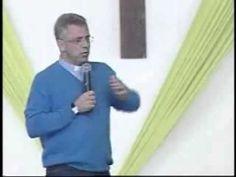 Os Verdadeiros Amigos de Oração - Pregação Pe Léo (Completa) - Facebook.com/PadreLeoBethania - YouTube