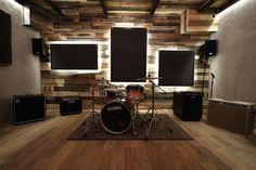 MFG Studios