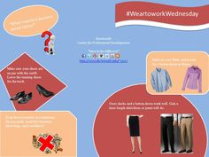 What is business casual attire? Here are a few tips to picking out the prefect outfit for a business casual event!