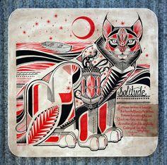 solitudefull2.jpg David Hale, illustration prints.