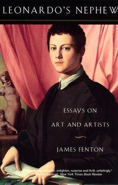 What My Heart Has Seen Tony Bennett | Fantastic Art Books ...