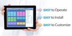 My daughter was talking about an electronic health record software that she uses at work. Apparently, it helps people in the healthcare field run their practices. It seem handy to have a type of software system to help keep health records.